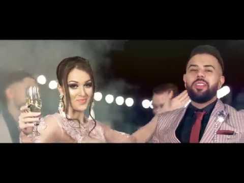 Alin Diamantul - Cine arunca milioane [oficial video] 2018