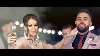 Alin Diamantul - M-am nascut sa fiu fenomenal [oficial video]
