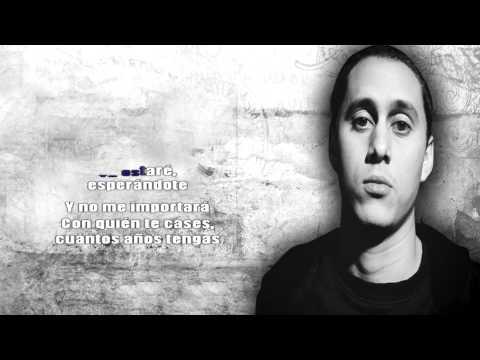 Stupid love story - Apache y Canserbero / Karaoke