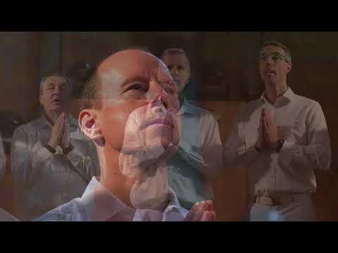 Spiritual Concerts in Czech Republic 15/15