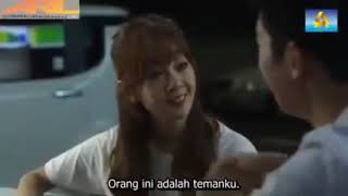 Film Semi Korea Sub Indo - NO SENSOR