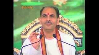 Pravachan | Shri Sudhanshu Ji Maharaj | Ep # 33