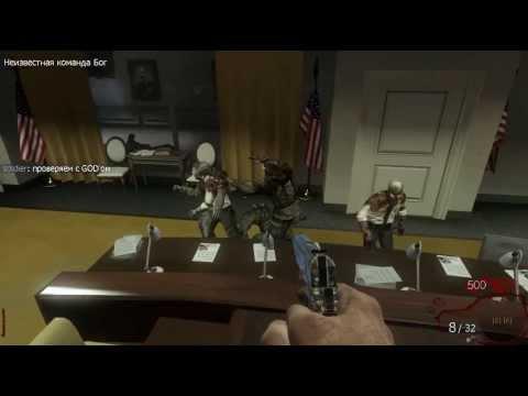 Ace of Spades v075 скачать игру