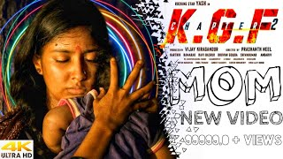 KGF song amma recreation|Video Changed|malayalam & tamil mix |kgf chapter 2 songs