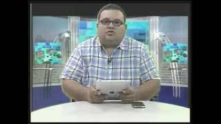 EDICION SOLTV NOTICIAS 1O DE JUNIO