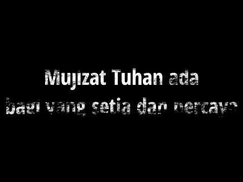 lirik lagu jangan Pernah Menyerah - Edward Chen Feat. Justin Faith Chen