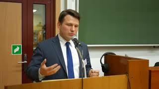 Sławomir Mentzen - Praktyczne konsekwencje niepraktycznych regulacji