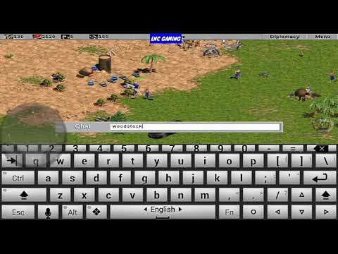 Download How To Hack Exagear Strategies And Rpg On Android