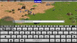 Age of empires/aoe android - exagear crack