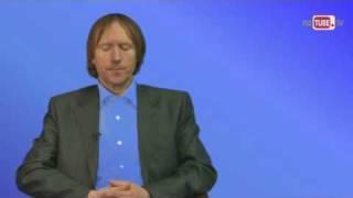 Гончаров Геннадий гипнотизер Видео обучение Гипнозу 2