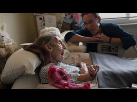 euthanasia with video wlmp