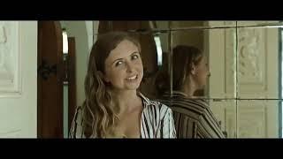 Phim Hành Động Mỹ Hay Nhất 2020 HD - Có Thuyết Minh