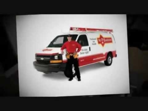 Mr. Handyman - Bathroom Remodel - Best Prices
