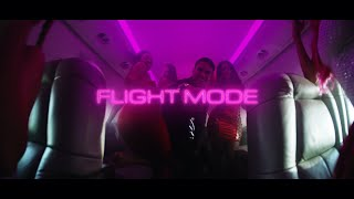 Tom Zanetti x Silky - Flight Mode