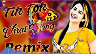 Mohabbat ka gam hai ringtone hindi love ringtone sad ringtone new hindi ringtone