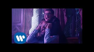 Weezer - California Snow starring Adam DeVine (Official video from the motion picture 'Spell')