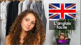 Apprendre l'anglais efficacement