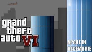Grand Theft Auto V  Trailer  N ROMANA AN MAT E 2020 PAROD E