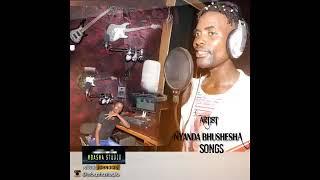 Download Video Nyanda-Bhushesha-Bhulogi-Mbasha Studio MP3 3GP MP4