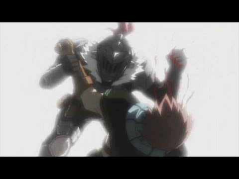Goblin Slayer Episode 5 ENG Sub