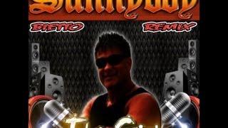 SunnyBoy - The Girl (Bietto RMX)Eder ItaloDance 2k13