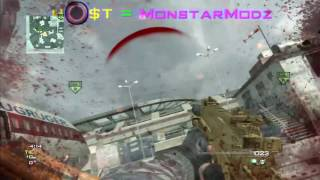 ☆ [PS3/MW3] MW3 S&D 50000 XP Lobby | Ghost_Rolly_Eboot Dex Only!! + Download [1.24] ☆