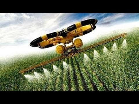 Heavy Equipment Accidents #RC new agricultural technology | straw spreader machine for planting | ne