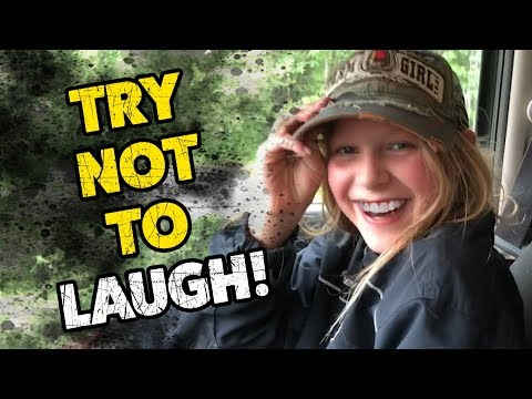 TRY NOT TO LAUGH #17 | Hilarious Videos 2019