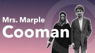Mrs. Marple | Cooman: