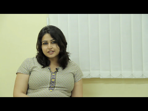 Chennai Business School Corporate Video