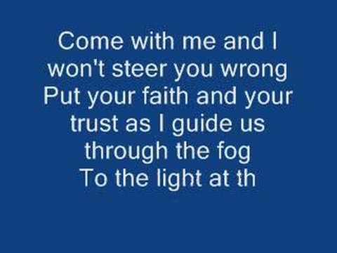 Eminem - Mosh Lyrics