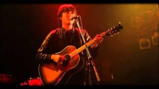 熊本でご活躍のシンガーソングライター 戸田賢悟 さんのライブ映像です。 無知ロック!!!vol.1 2010/10/28 薬院Beat station http://www.t-kengo.com/