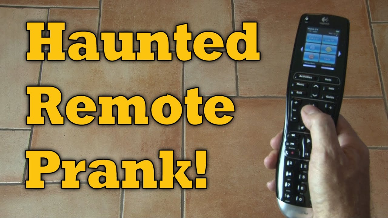 Some of Our Favorite Arduino Pranks for April Fools' Day