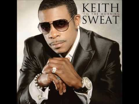Dj Lin-Lin From Paris Spécial Keith Sweat Session mp3