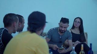 Houssem Ben Mansour - Mayt3achrouch _ Clip Officiel أغنية مؤثرة جدا
