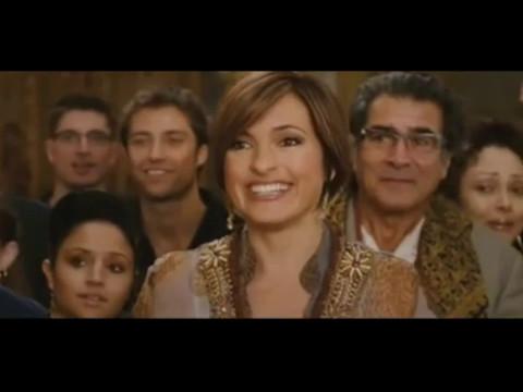 Love Guru - 2008