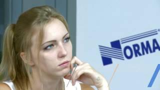 видео Бухучет.ру  » Екатерина Трофимова