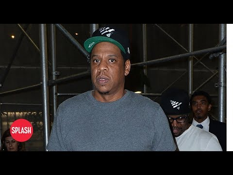 It Sounds Like Jay-Z Finally Admitted to His 'Infidelity' | Daily Celebrity News | Splash TV