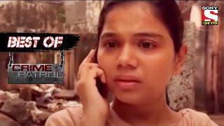 The Betrayal - Best of Crime Patrol (Bengali) - ক্রাইম প্যাট্রোল - Full Episode
