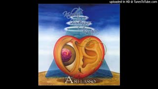 Ari Lasso - Mengejar Matahari - Composer : Andi Rianto 2004 (CDQ)