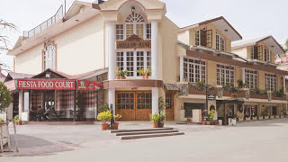 Hotel Willow Banks in Shimla Near by Mall Road \shimla  Main Market