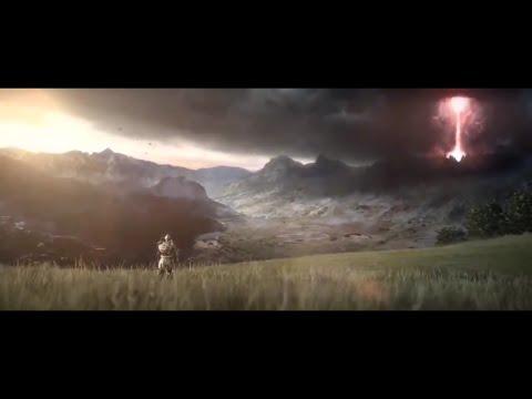 Видео обзор игры Драконы Вечности