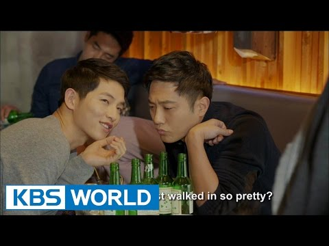 [This Week] KBS World TV Highlights (2016.04.18 – 2016.04.24)