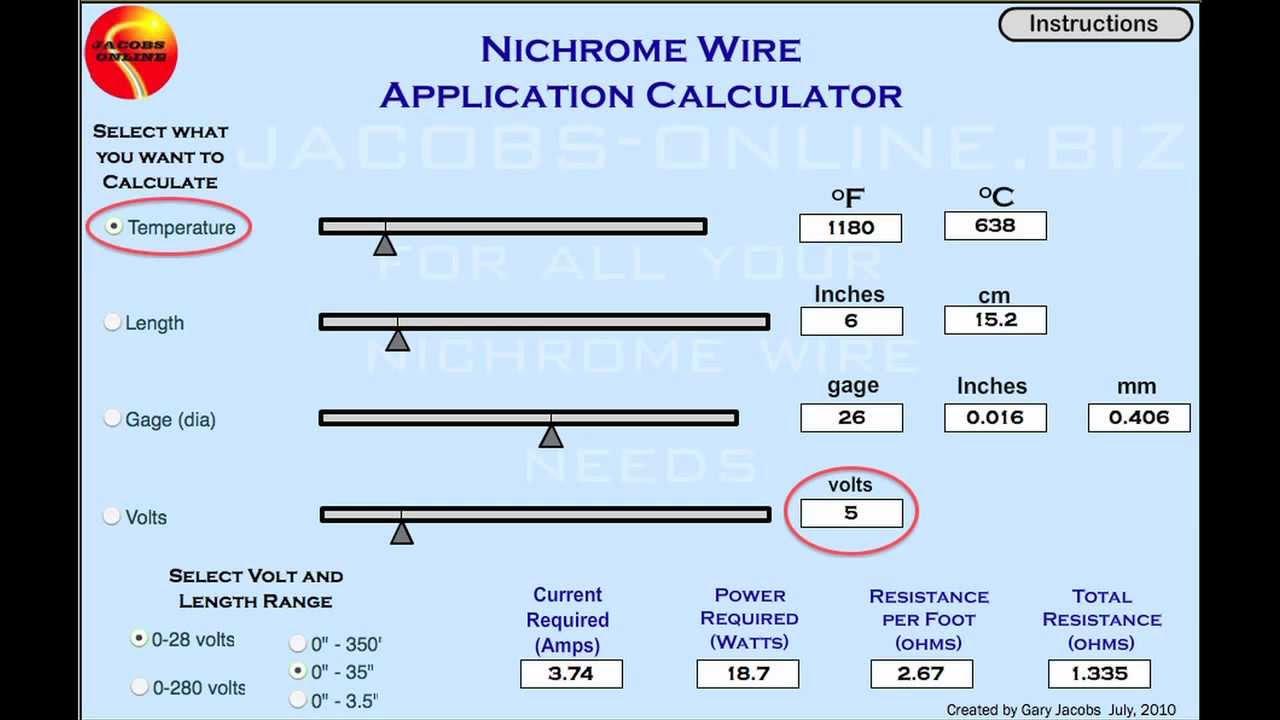 Generator Wiring Harness Wiring Diagram Wiring Schematics Free