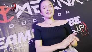 Download DJ PAJJOKKA    BREAKBEAT 2021 VIRAL PUADAI REKKO MAPPOJIKI SPECIAL MIXSONG SJP