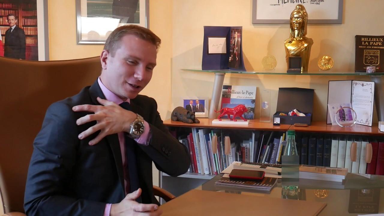 rencontre gay francais à Rillieux-la-Pape