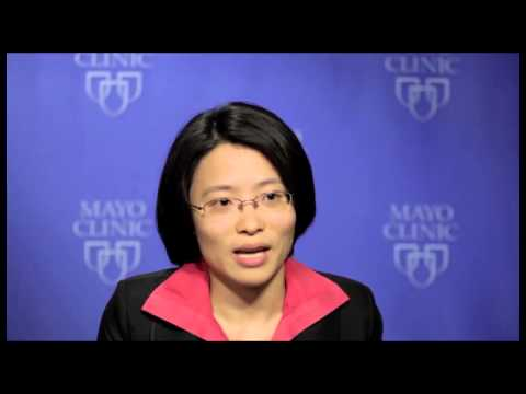 Mayo Clinic Study Reverses Current Thought on Treatment of Cirrhosis