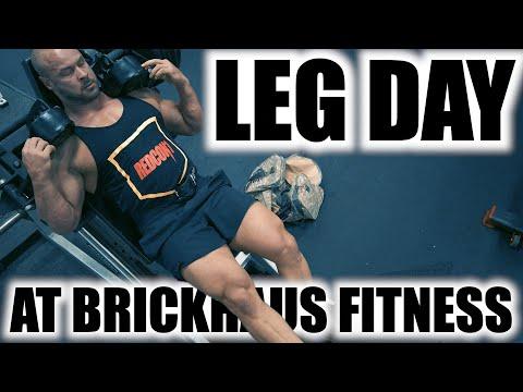 current-leg-day-at-brickhaus-fitness