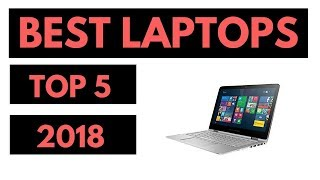 Best Laptop ||2018 new in markets || in cheap price||2018