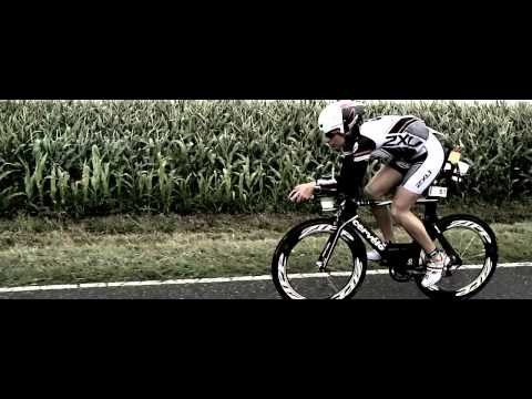 Ironman Germany 2011: Das Rennen